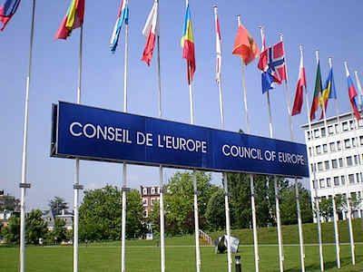 cms_11042/Consiglio-dEuropa.jpg