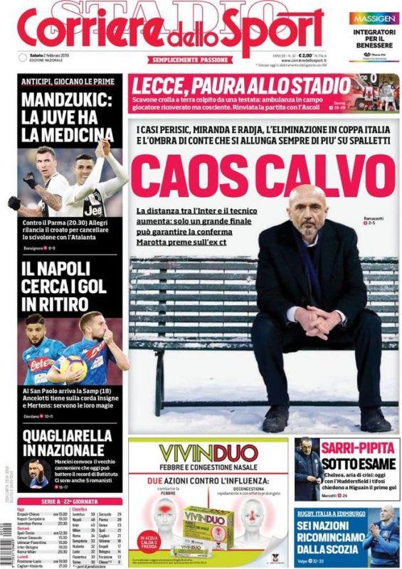 cms_11677/corriere_dello_sport.jpg