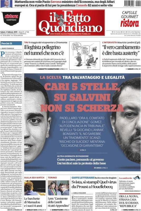 cms_11677/il_fatto_quotidiano.jpg