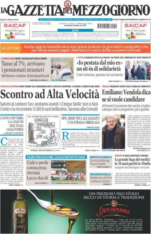 cms_11677/la_gazzetta_del_mezzogiorno.jpg