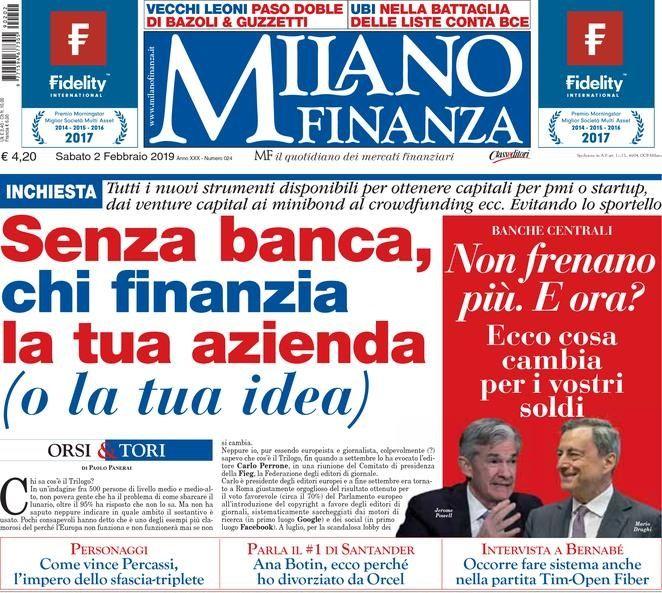 cms_11677/milano_finanza.jpg
