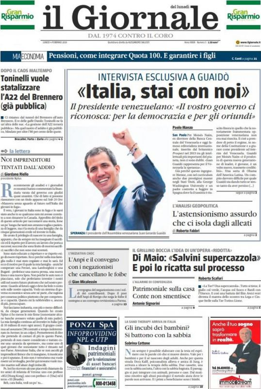 cms_11699/il_giornale.jpg