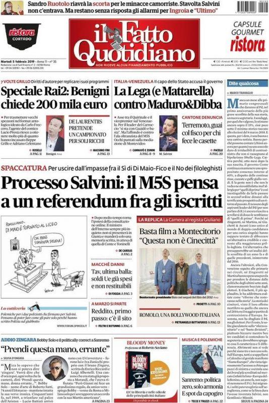 cms_11709/il_fatto_quotidiano.jpg