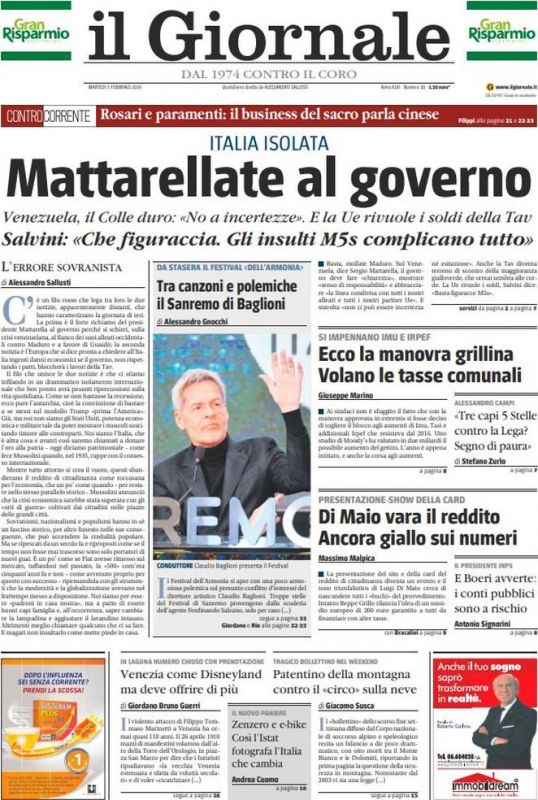 cms_11709/il_giornale.jpg