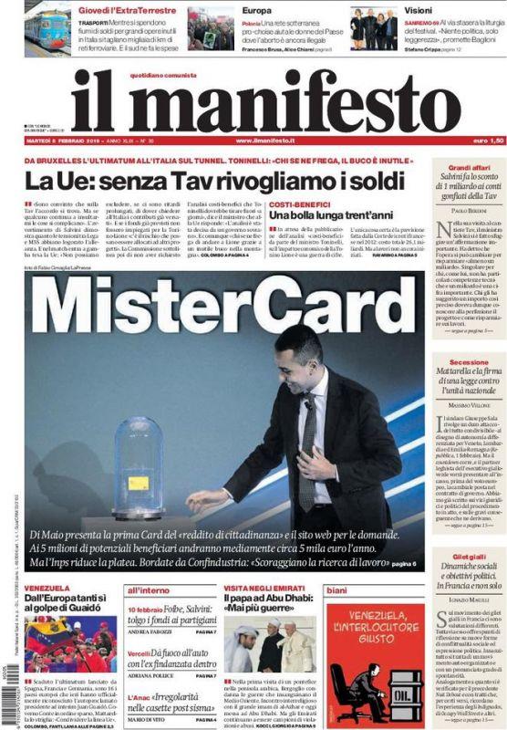 cms_11709/il_manifesto.jpg