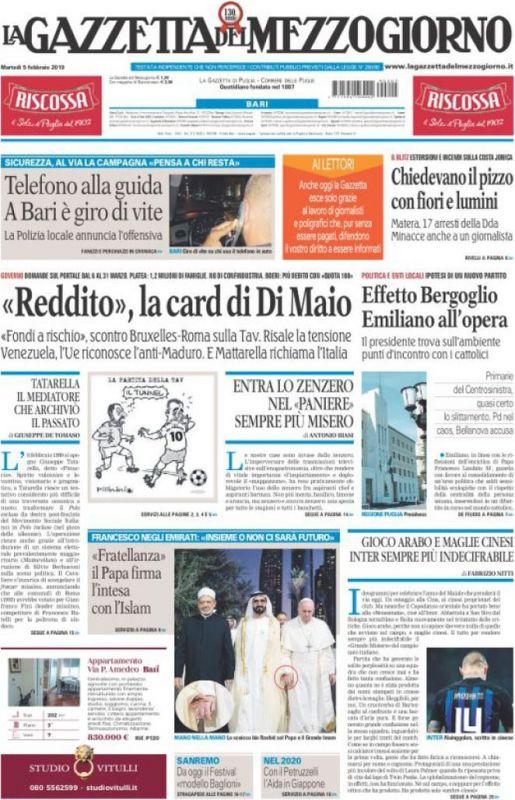cms_11709/la_gazzetta_del_mezzogiorno.jpg