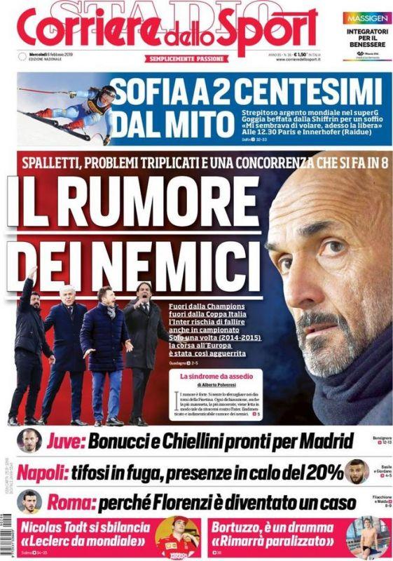 cms_11719/corriere_dello_sport.jpg