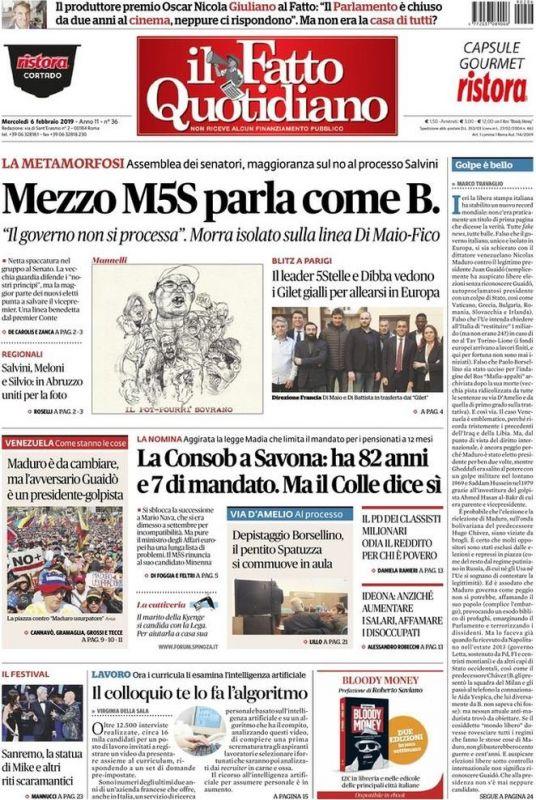 cms_11719/il_fatto_quotidiano.jpg