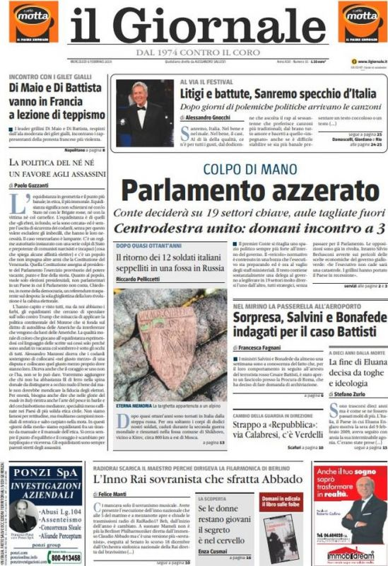 cms_11719/il_giornale.jpg