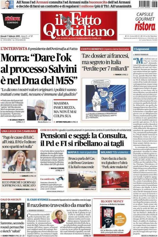cms_11732/il_fatto_quotidiano.jpg