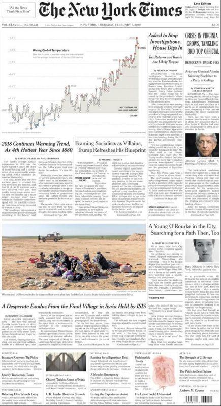 cms_11732/the_new_york_times.jpg