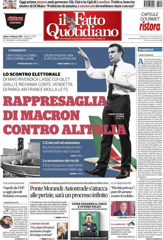 cms_11753/il_fatto_quotidiano.jpg