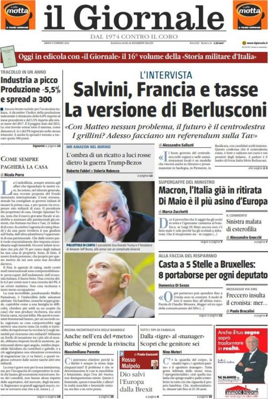 cms_11753/il_giornale.jpg