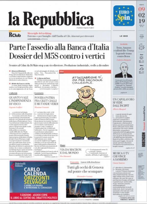 cms_11753/la_repubblica.jpg