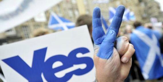 cms_1176/referendum-scozia1.jpg