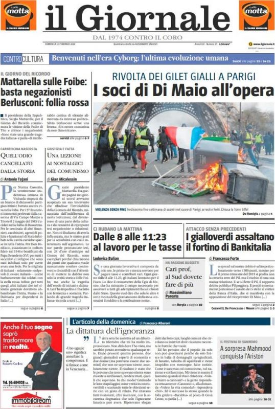 cms_11765/il_giornale.jpg