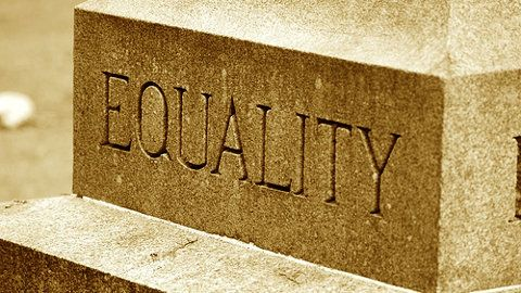 cms_1177/equality.jpg