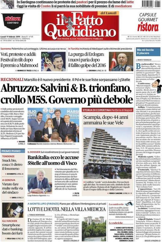 cms_11775/il_fatto_quotidiano.jpg