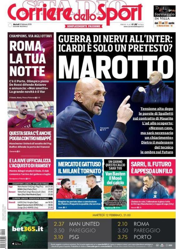 cms_11788/corriere_dello_sport.jpg