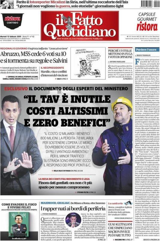 cms_11788/il_fatto_quotidiano.jpg