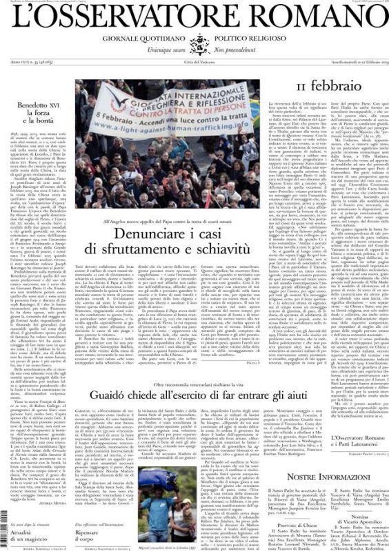 cms_11788/l_osservatore_romano.jpg