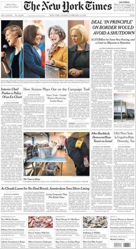 cms_11788/the_new_york_times.jpg