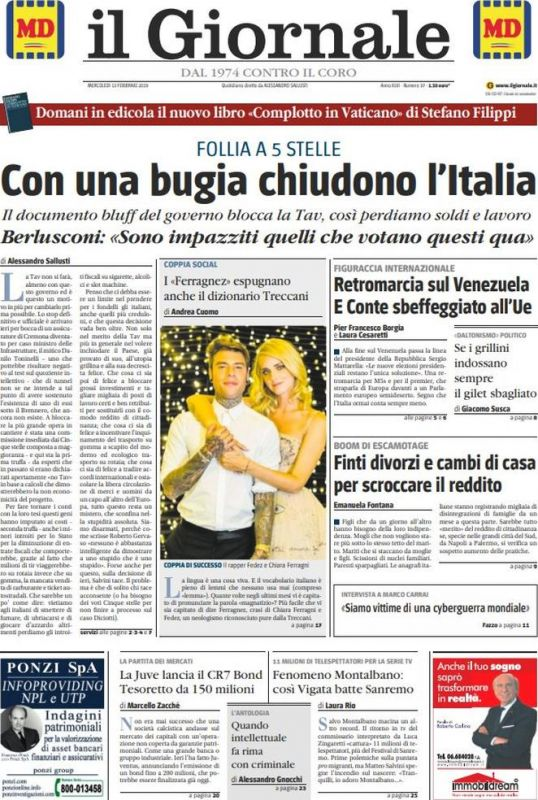 cms_11798/il_giornale.jpg