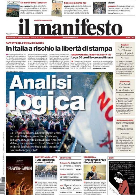 cms_11798/il_manifesto.jpg
