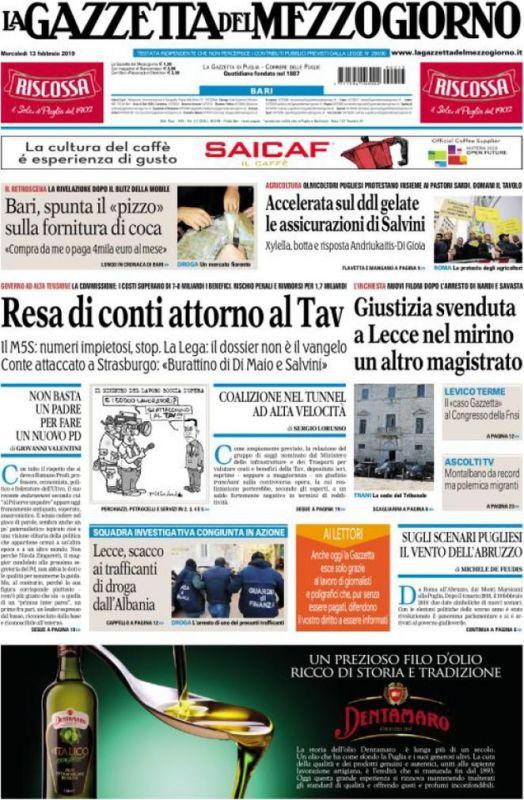 cms_11798/la_gazzetta_del_mezzogiorno.jpg