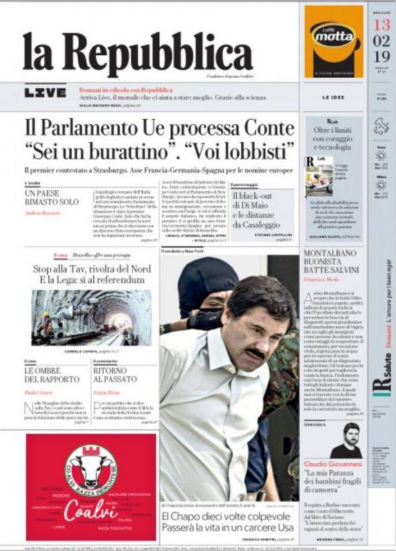 cms_11798/la_repubblica.jpg
