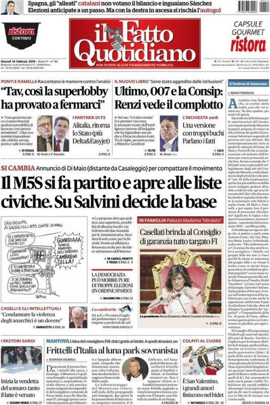 cms_11809/il_fatto_quotidiano.jpg
