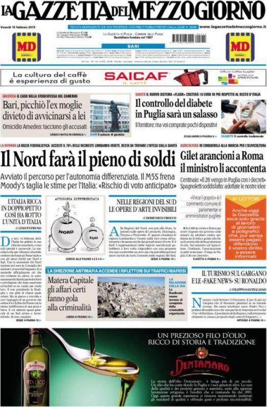 cms_11823/la_gazzetta_del_mezzogiorno.jpg