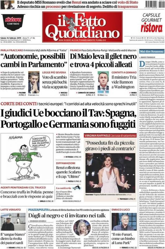 cms_11835/il_fatto_quotidiano.jpg