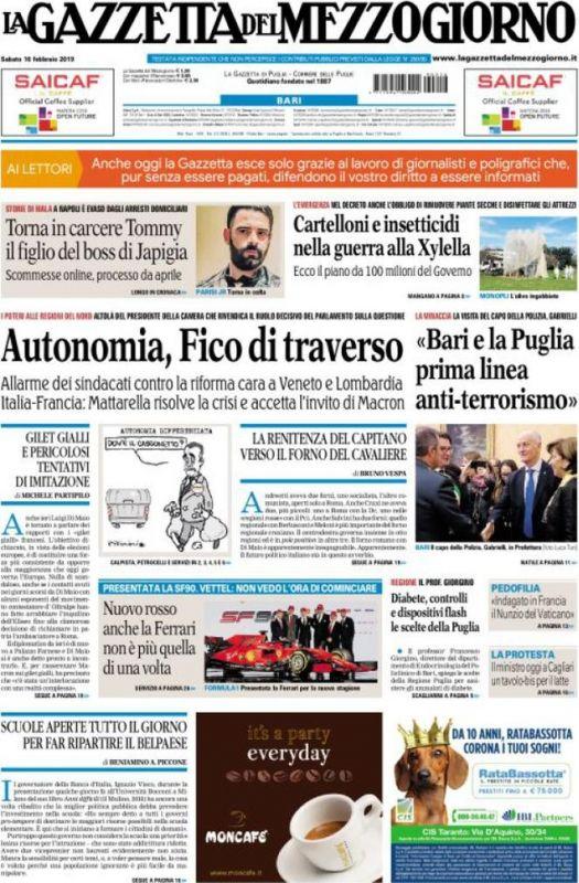 cms_11835/la_gazzetta_del_mezzogiorno.jpg