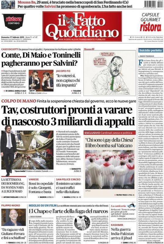 cms_11845/il_fatto_quotidiano.jpg