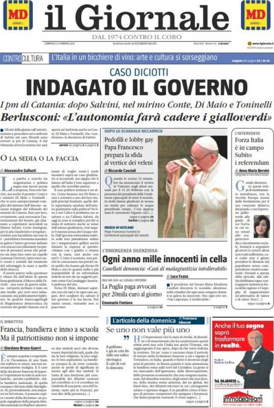 cms_11845/il_giornale.jpg