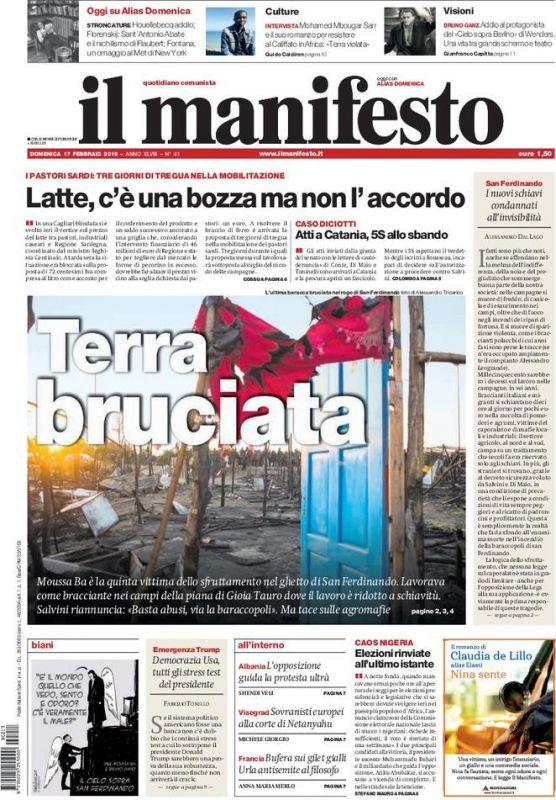 cms_11845/il_manifesto.jpg