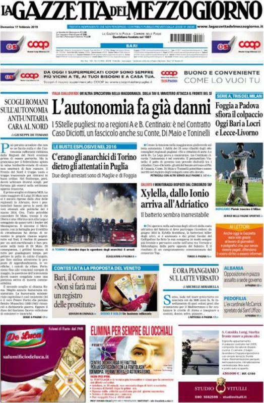 cms_11845/la_gazzetta_del_mezzogiorno.jpg