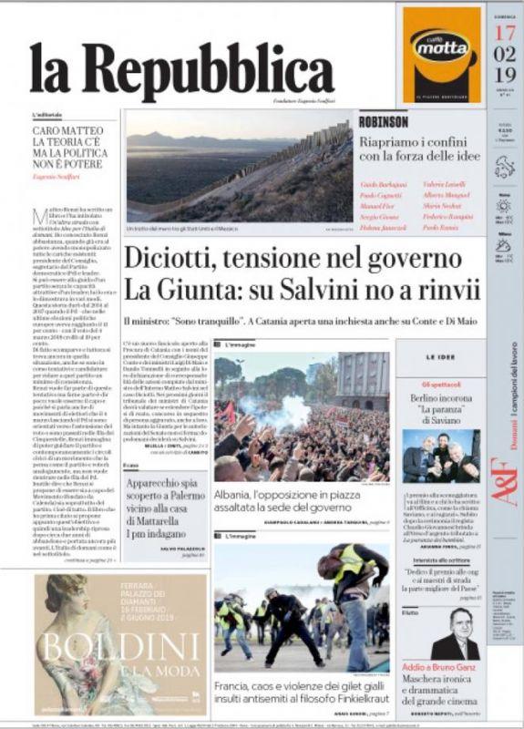 cms_11845/la_repubblica.jpg