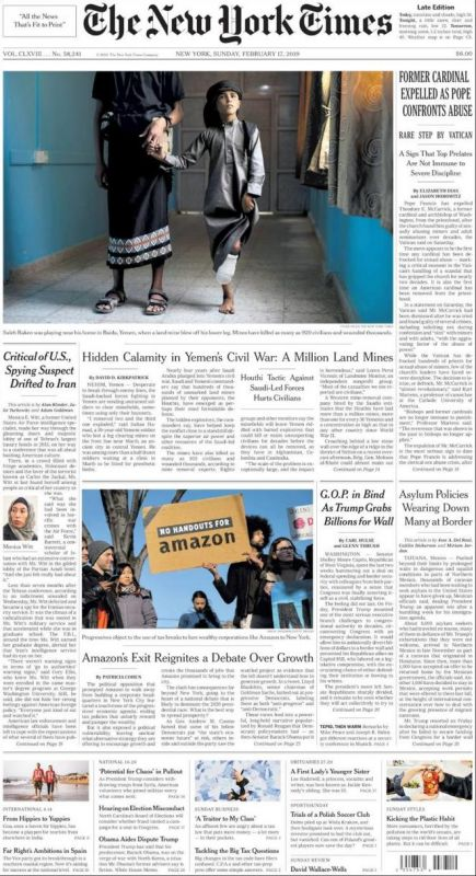 cms_11845/the_new_york_times.jpg