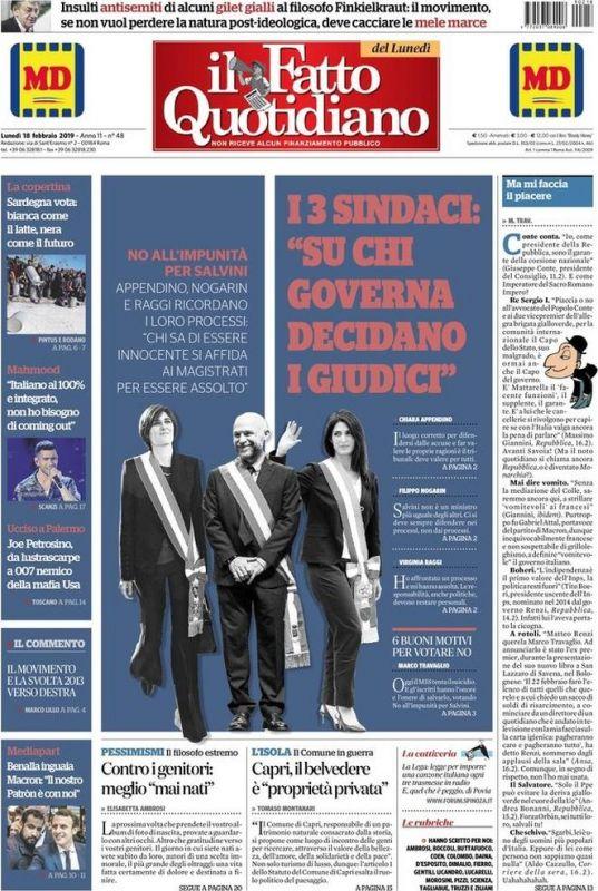 cms_11858/il_fatto_quotidiano.jpg