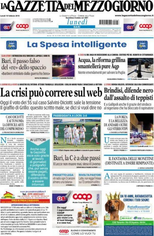 cms_11858/la_gazzetta_del_mezzogiorno.jpg