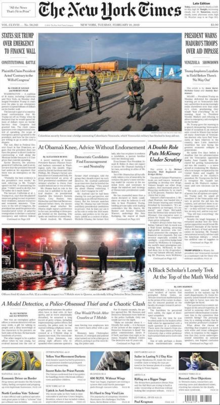 cms_11869/the_new_york_times.jpg