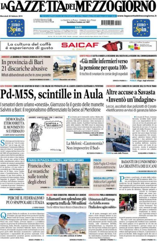 cms_11878/la_gazzetta_del_mezzogiorno.jpg