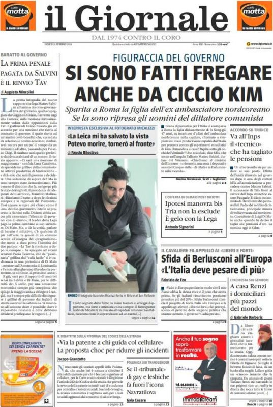 cms_11896/il_giornale.jpg