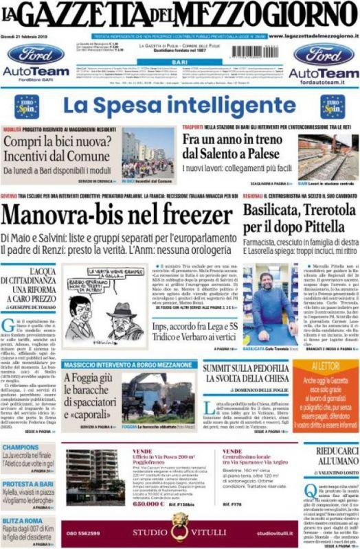 cms_11896/la_gazzetta_del_mezzogiorno.jpg