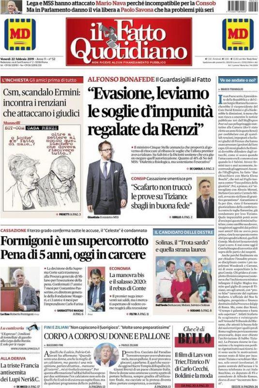 cms_11902/il_fatto_quotidiano.jpg