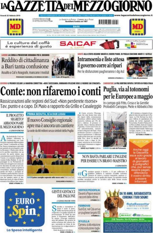 cms_11902/la_gazzetta_del_mezzogiorno.jpg