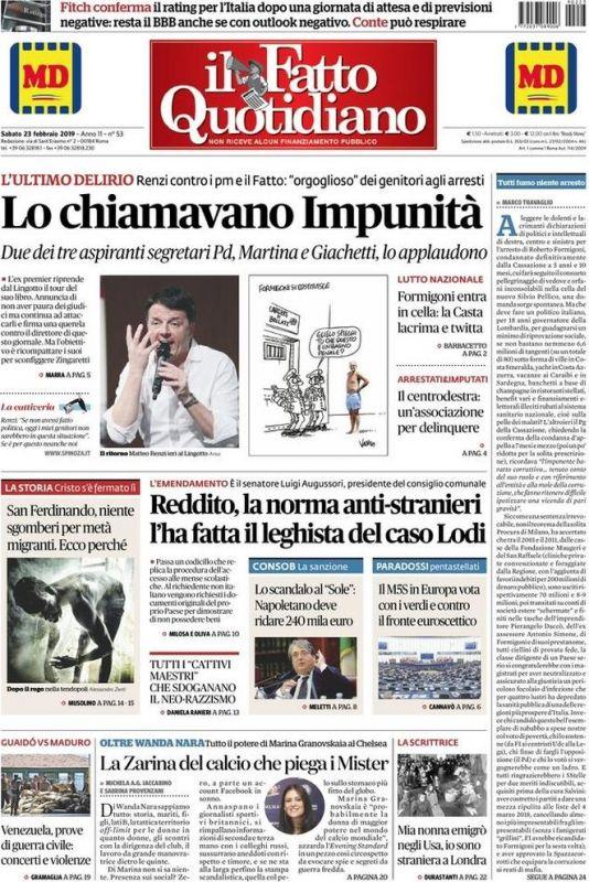 cms_11915/il_fatto_quotidiano.jpg