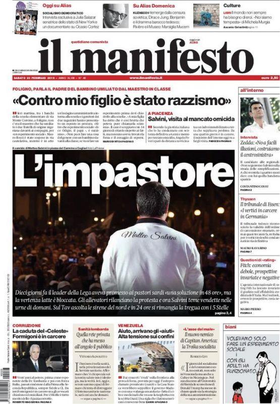 cms_11915/il_manifesto.jpg